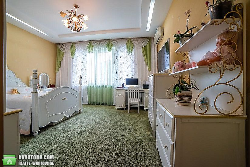 продам 4-комнатную квартиру Киев, ул. Героев Сталинграда пр 4 - Фото 3