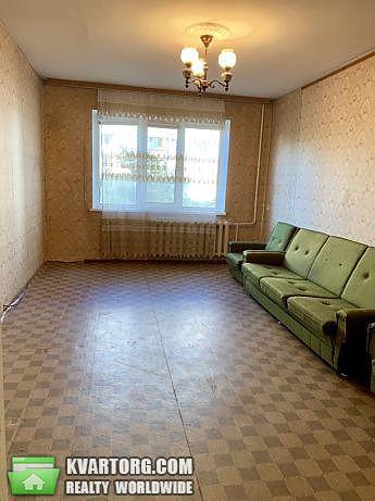 продам 3-комнатную квартиру. Киев, ул. Героев Сталинграда пр 42а. Цена: 59500$  (ID 2296882) - Фото 1