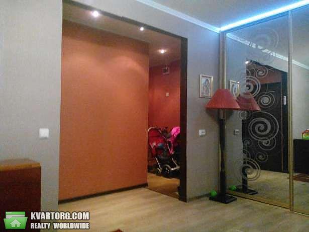 продам 1-комнатную квартиру Харьков, ул. Героев Сталинграда пр - Фото 2