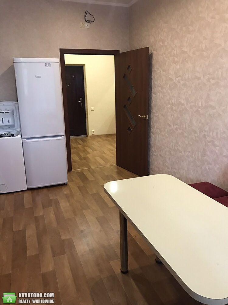 сдам 2-комнатную квартиру Хмельницкий, ул.Соборная 15 - Фото 6