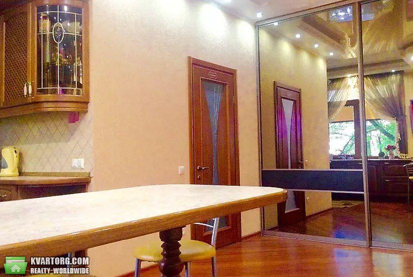 продам 1-комнатную квартиру Киев, ул.Татарская 2Г - Фото 5