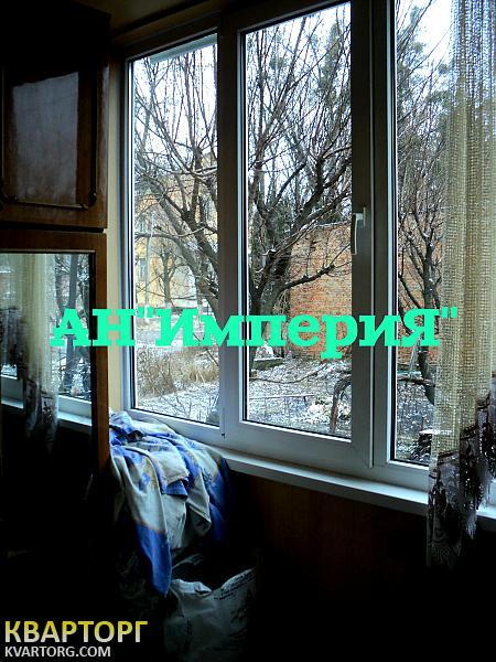 продам 1-комнатную квартиру Киевская обл., ул.Гаек - Фото 4