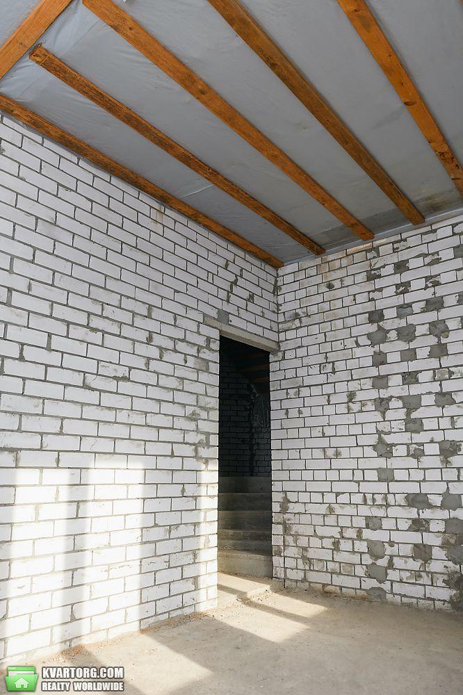 продам дом Днепропетровск, ул.Николаевка - Фото 8