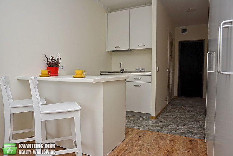 продам 1-комнатную квартиру Киев, ул. Машиностроительная 39 - Фото 5