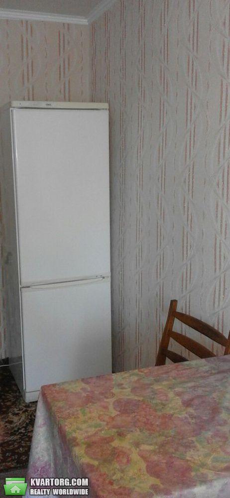 продам комнату. Киев, ул.Сулеймана Стальского . Цена: 14000$  (ID 2123605) - Фото 4