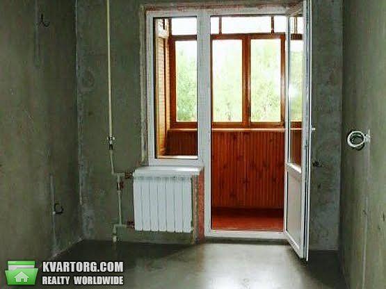 продам 3-комнатную квартиру. Киев, ул. Отрадный пр 59. Цена: 43000$  (ID 1795533) - Фото 3