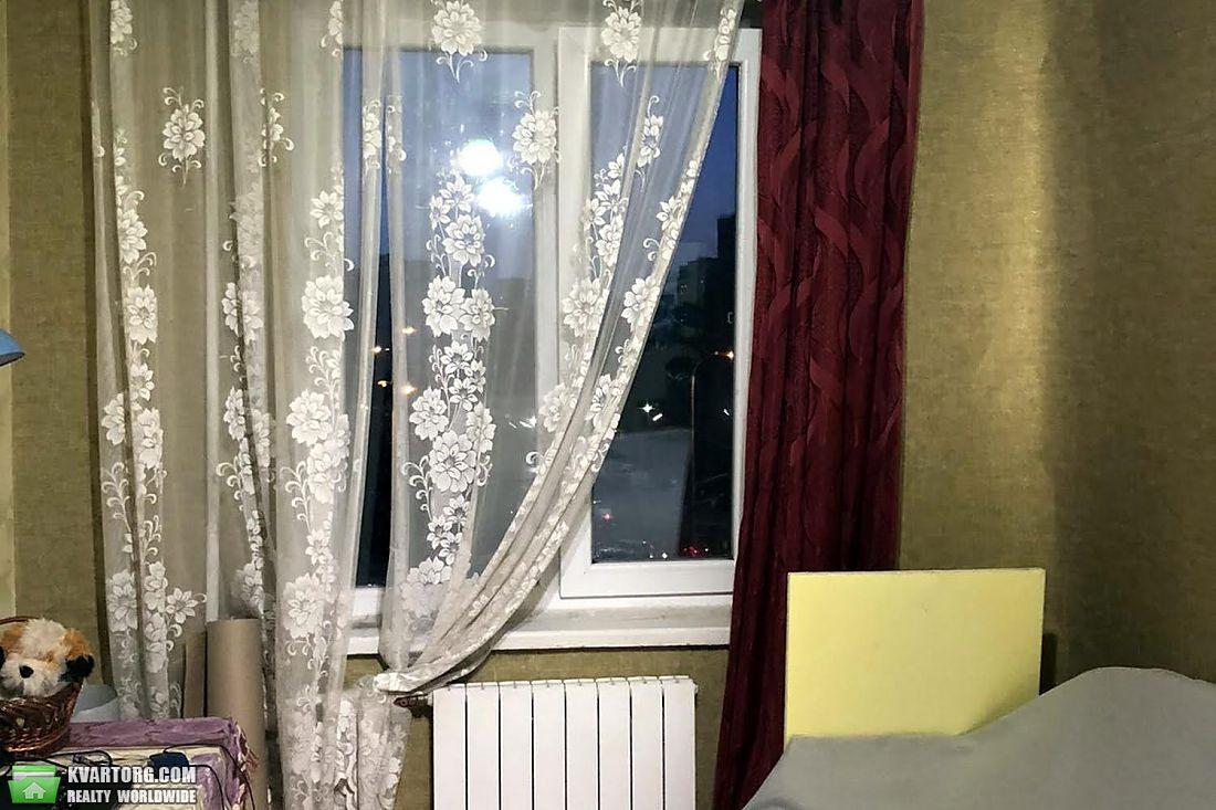 продам 2-комнатную квартиру Киев, ул. Полярная 7 - Фото 2