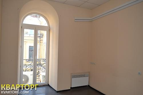 сдам офис Харьков, ул.Сумская - Фото 5