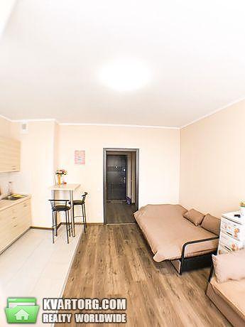 продам 1-комнатную квартиру Киев, ул. Дегтяренко 31а - Фото 4