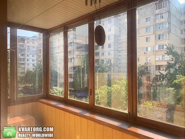 продам 2-комнатную квартиру Киев, ул. Приозерная 10в - Фото 6