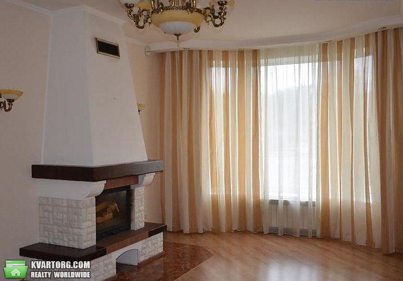 продам дом Киев, ул.Федьковича - Фото 8
