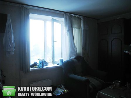 продам комнату. Киев, ул.Михаила Драгоманова 5. Цена: 18000$  (ID 1547675) - Фото 4