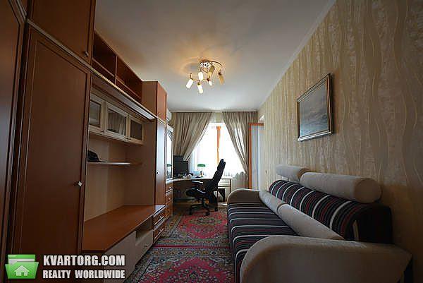 продам 4-комнатную квартиру Киев, ул. Тимошенко 13а - Фото 4