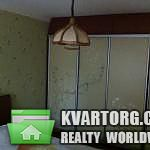 продам 2-комнатную квартиру. Киев, ул.Тулузы . Цена: 38000$  (ID 2205733) - Фото 3