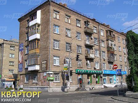 продам 3-комнатную квартиру. Киев, ул. Межигорская 56. Цена: 150000$  (ID 52566) - Фото 4