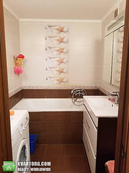 продам 3-комнатную квартиру Киев, ул. Северная 48а - Фото 1