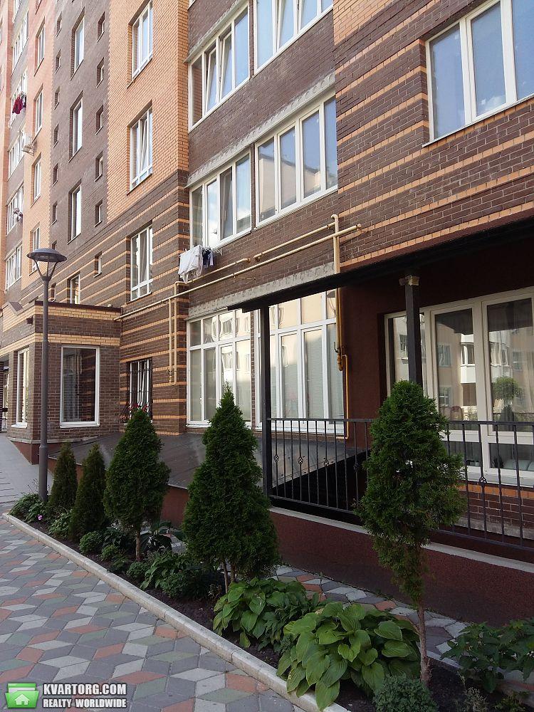 продам 2-комнатную квартиру Ирпень, ул. Лесная 46 - Фото 6
