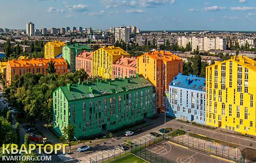 продам 3-комнатную квартиру. Киев, ул.ул.Регенераторная  4. Цена: 130000$  (ID 2177771) - Фото 10