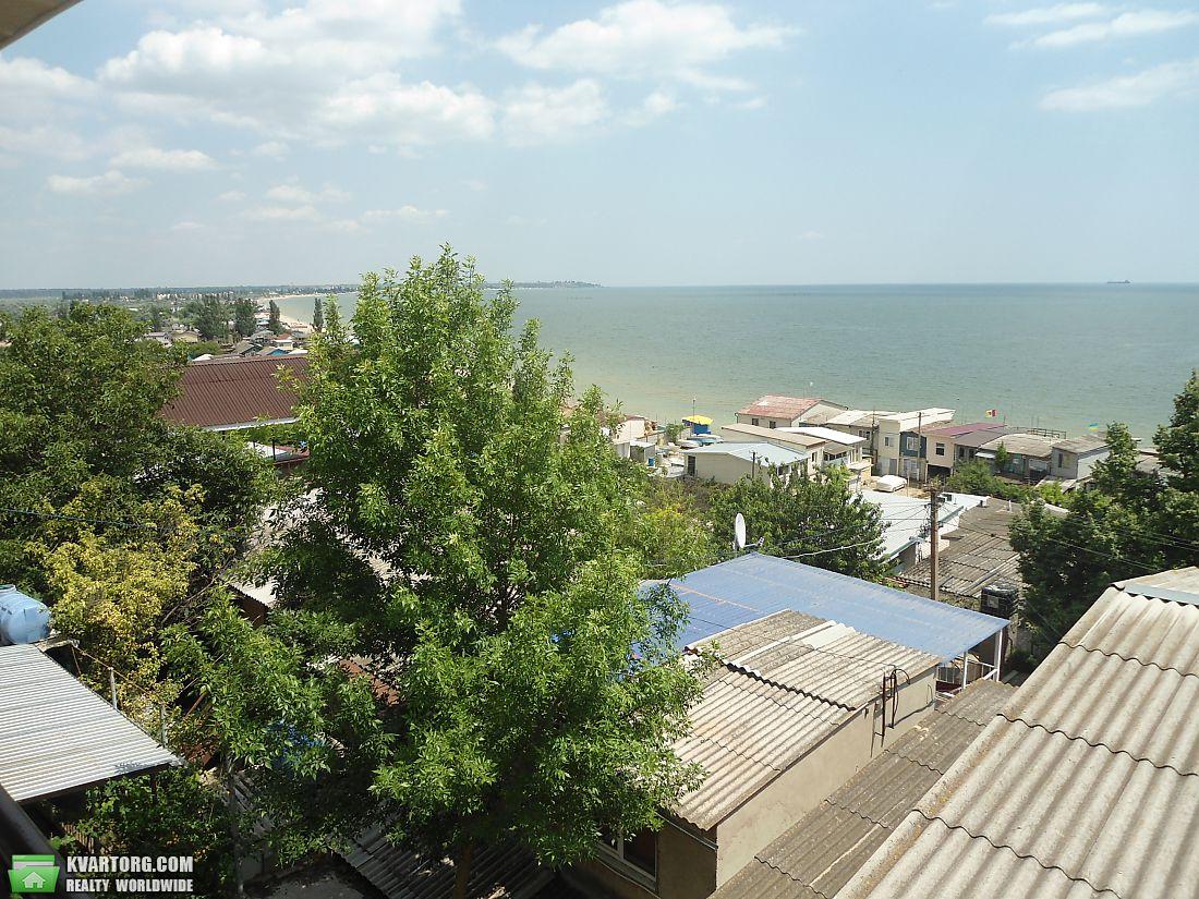 продам дом Одесса, ул. Беломорская - Фото 2
