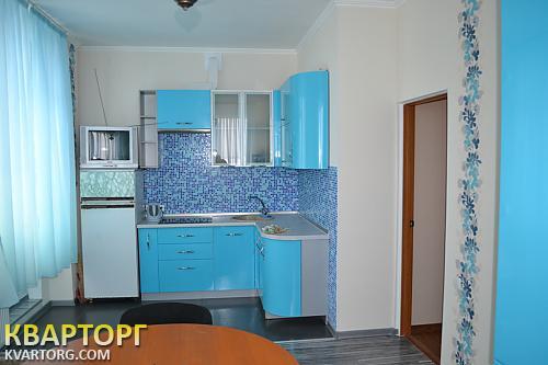 продам 1-комнатную квартиру Одесса, ул.Пестеля, район Автовокзал 24 - Фото 6