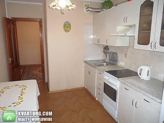 продам 3-комнатную квартиру. Киев, ул.Княжий Затон 14г. Цена: 82000$  (ID 2242690) - Фото 2