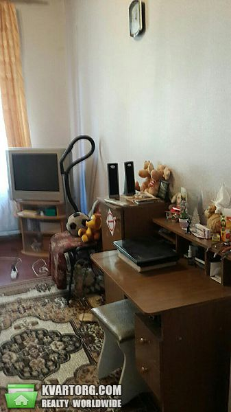продам 2-комнатную квартиру Харьков, ул.Халтурина - Фото 7