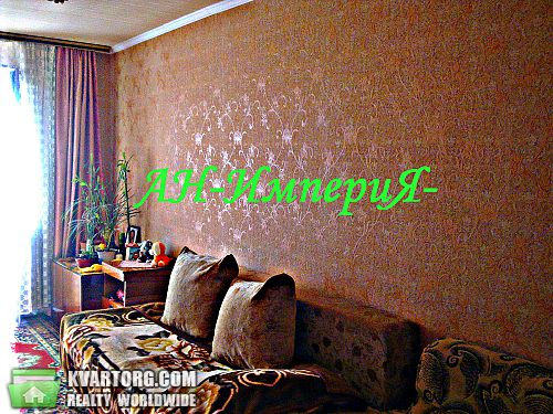 продам 2-комнатную квартиру Киевская обл., ул.Сквирское шоссе 244 - Фото 7