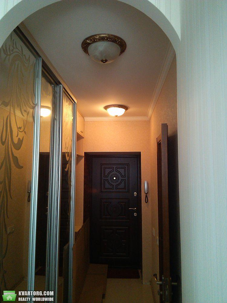 сдам 1-комнатную квартиру. Буча, ул.ул. Гмыри . Цена: 250$  (ID 2183494) - Фото 10