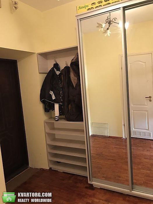 продам 1-комнатную квартиру Киев, ул. Героев Сталинграда пр 24 - Фото 6