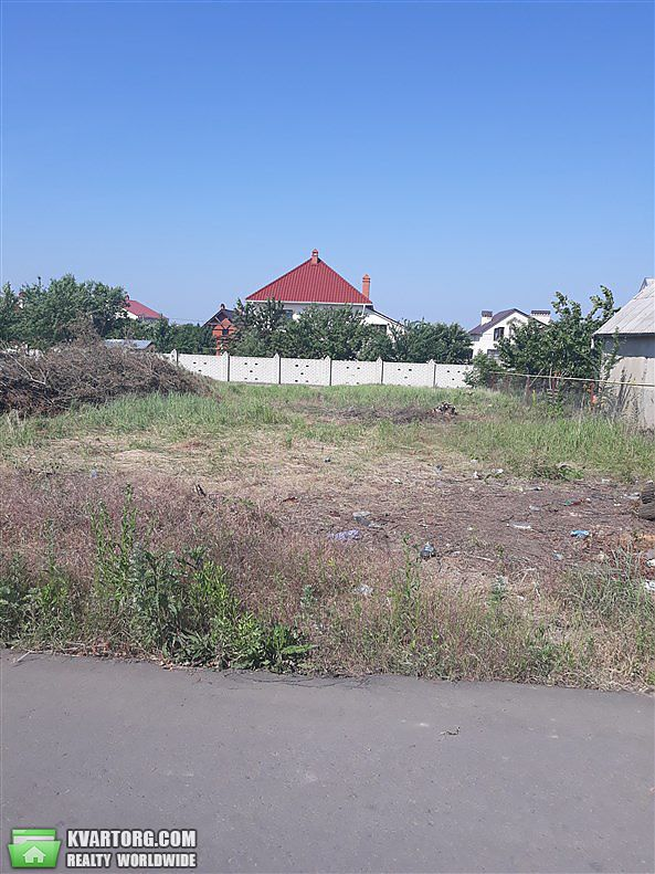 продам участок. Одесса, ул.Радостная . Цена: 47000$  (ID 2086506) - Фото 3