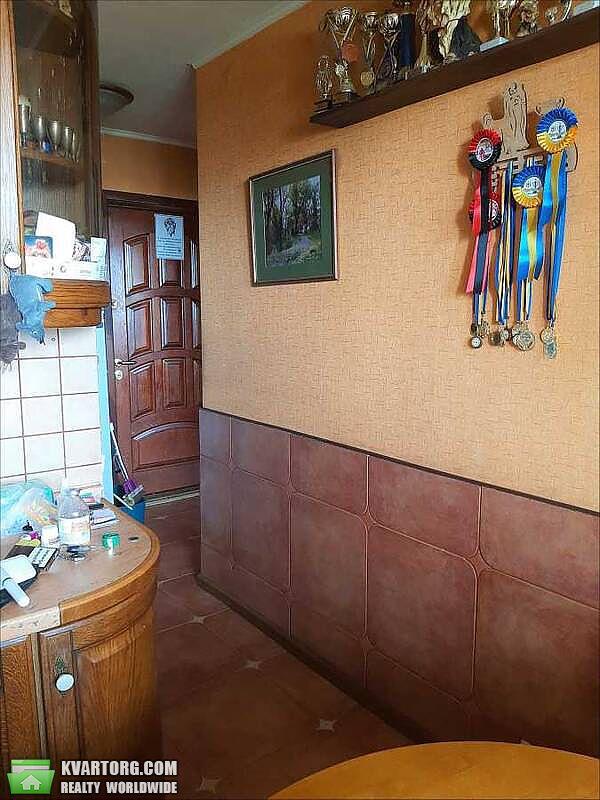 продам 2-комнатную квартиру Киев, ул. Оболонский пр 9 - Фото 3