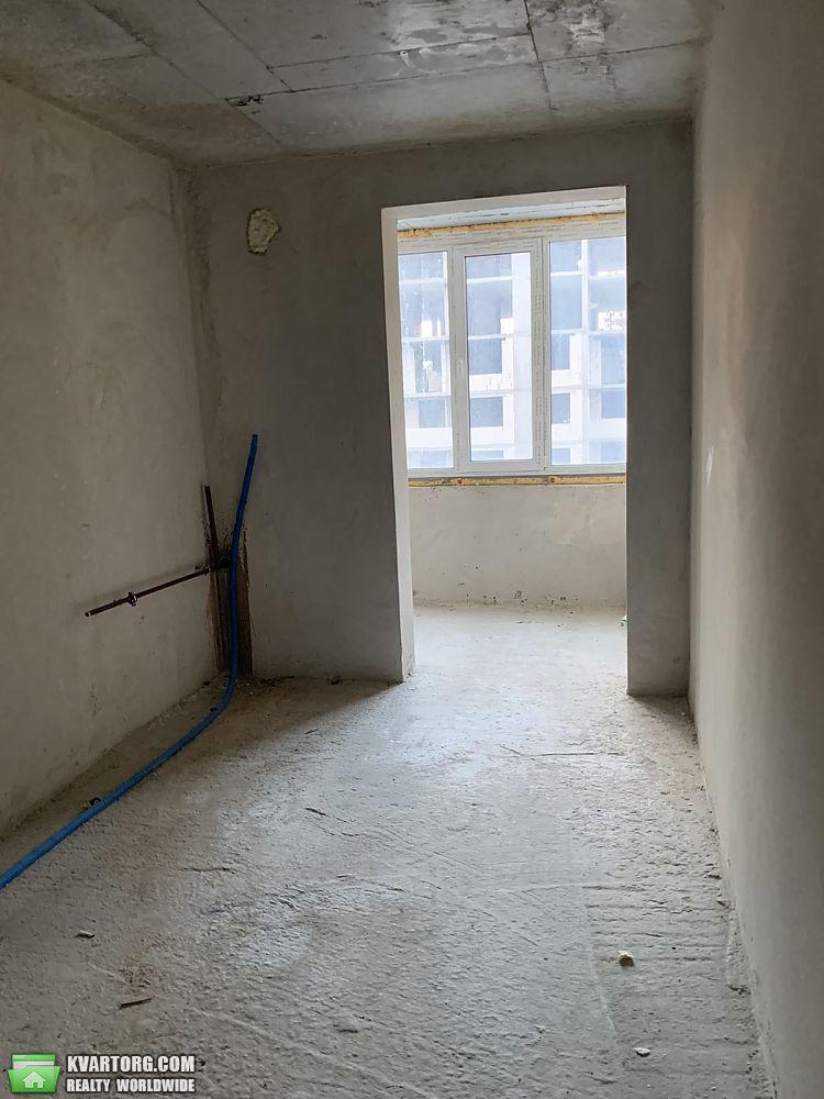 продам 1-комнатную квартиру Ирпень, ул. Университетская 1с - Фото 6