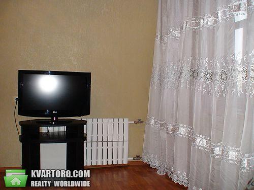 сдам 2-комнатную квартиру Харьков, ул.Ольминского - Фото 1