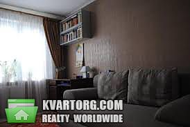 продам 1-комнатную квартиру Харьков, ул.проспект юбилейный
