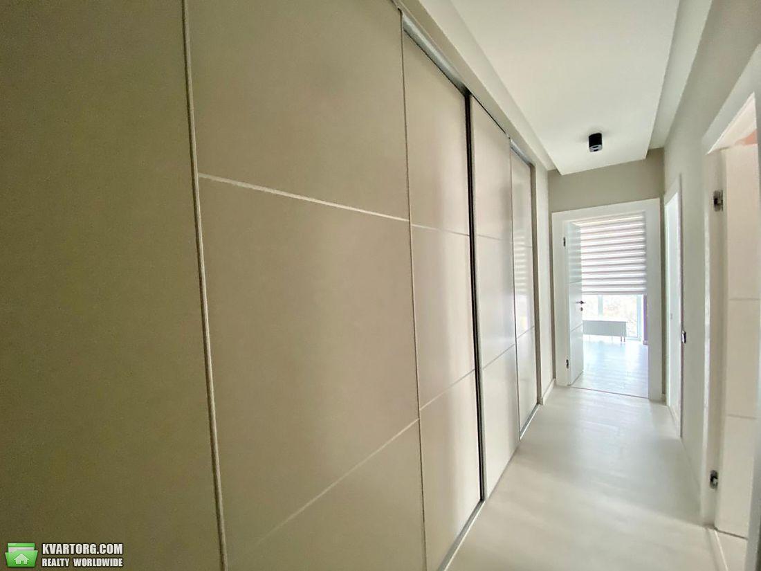 продам 5-комнатную квартиру Днепропетровск, ул.Жуковского 001 - Фото 7