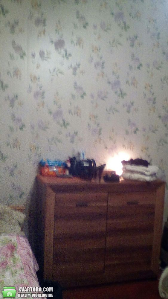 сдам 1-комнатную квартиру. Киев, ул. Героев Днепра . Цена: 250$  (ID 1793496) - Фото 8