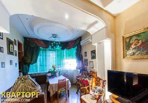 продам 3-комнатную квартиру Киев, ул.улица Боткина 4 - Фото 5
