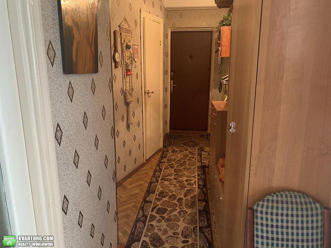 сдам 2-комнатную квартиру Киев, ул. Ромена Роллана бул 5а - Фото 4