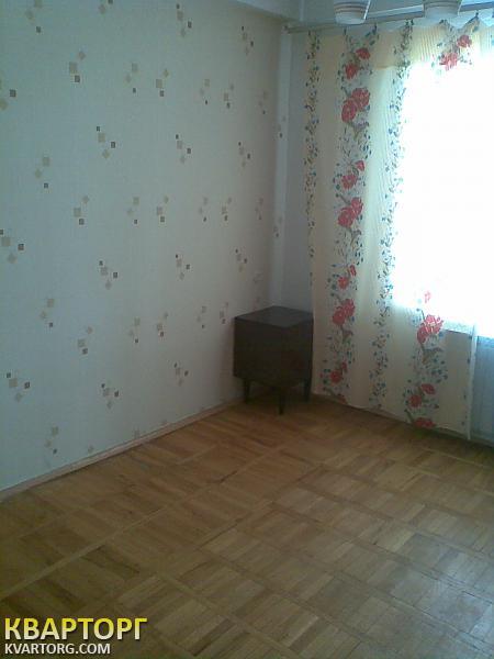 сдам 2-комнатную квартиру Киев, ул. Малиновского 3-Б - Фото 6