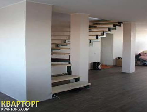 продам 5-комнатную квартиру Киев, ул. Саперно-Слободская 22 - Фото 6