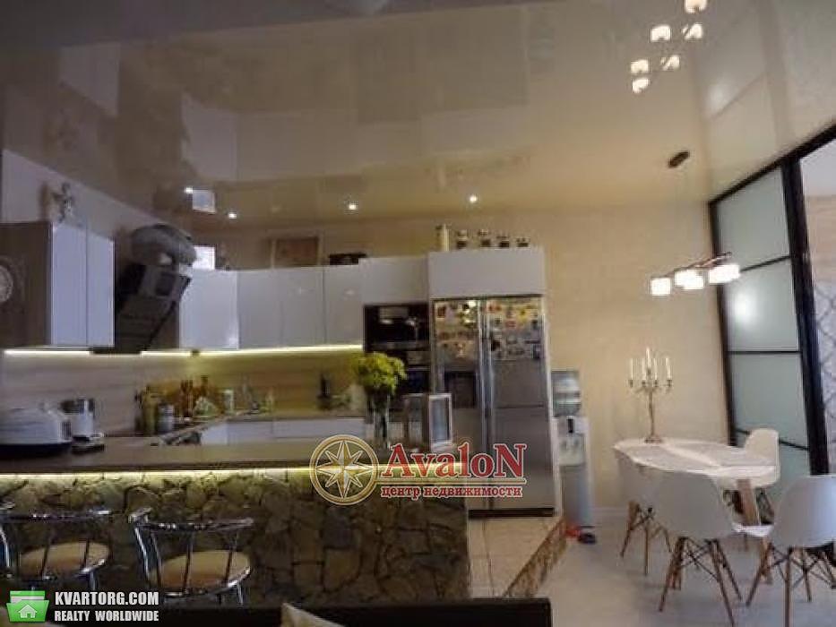 продам 2-комнатную квартиру. Одесса, ул.Генуэзская . Цена: 138000$  (ID 2100220) - Фото 4