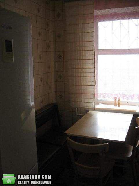 продам 2-комнатную квартиру. Одесса, ул.Маршала Жукова . Цена: 38000$  (ID 2132134) - Фото 5