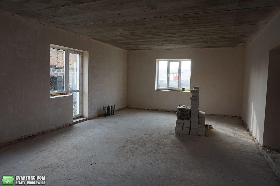 продам дом Киевская обл., ул.хаткиной - Фото 4