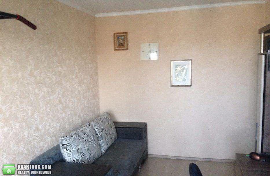 продам 4-комнатную квартиру. Одесса, ул.Глушко . Цена: 81000$  (ID 1793571) - Фото 2