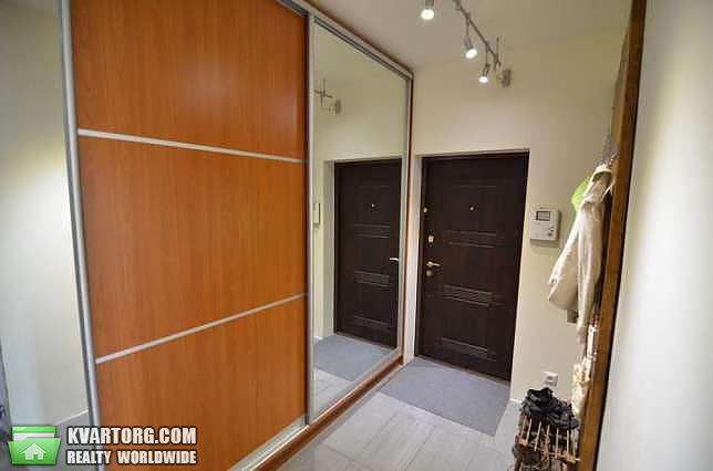 продам 3-комнатную квартиру. Украинка, ул. Строителей 11. Цена: 76000$  (ID 1794428) - Фото 3