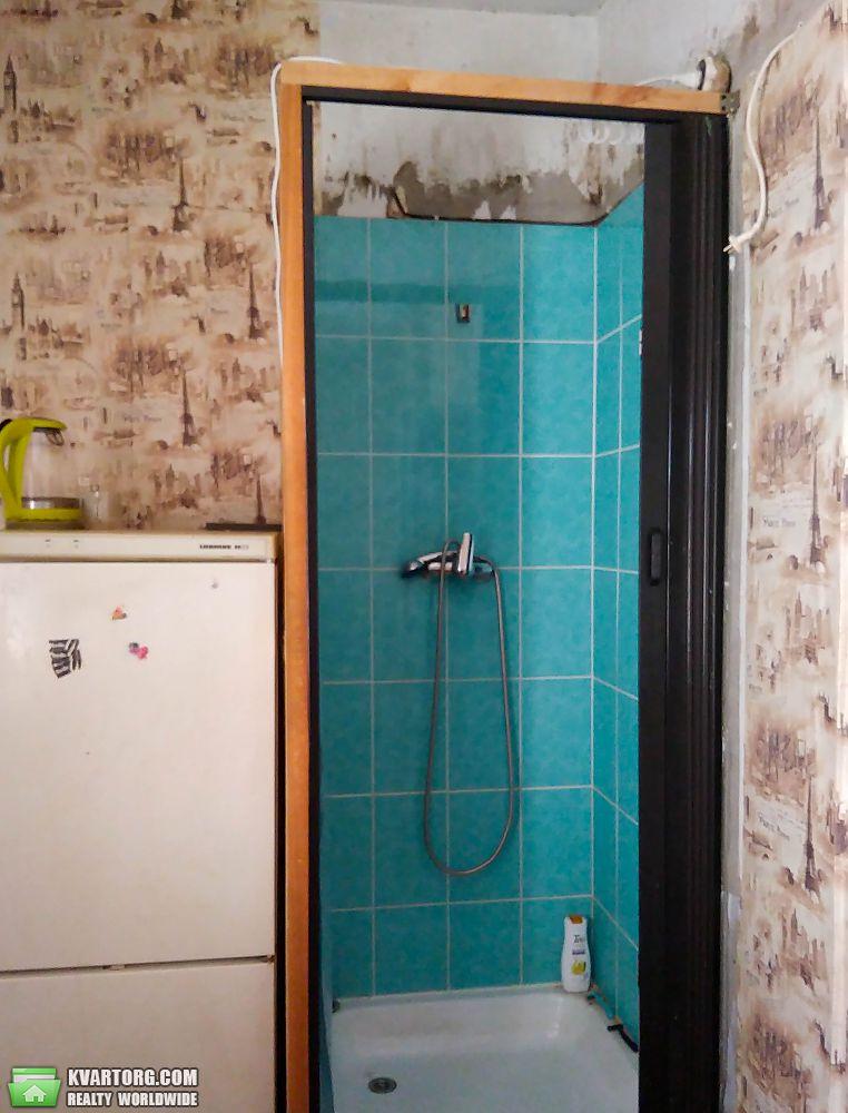 продам 2-комнатную квартиру. Николаев, ул.Пушкинская 15. Цена: 17000$  (ID 2160478) - Фото 6