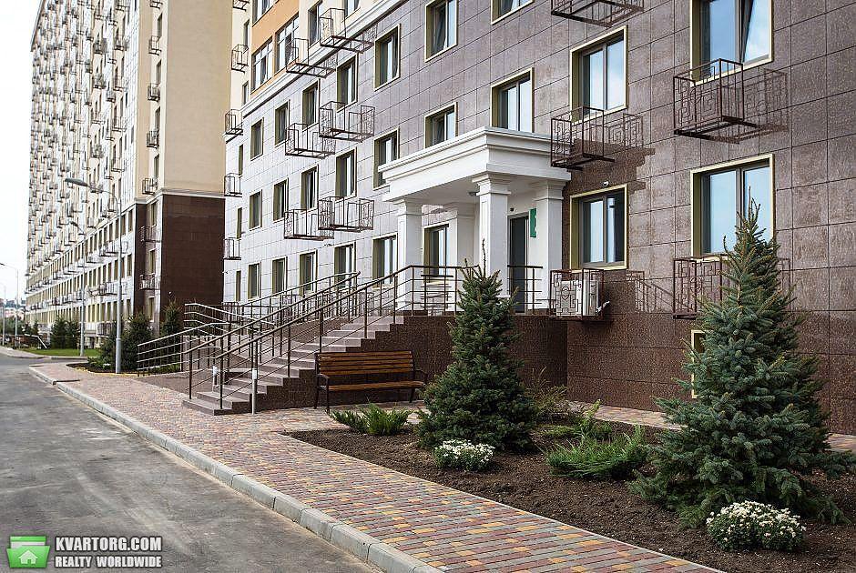 продам 1-комнатную квартиру. Одесса, ул.Сахарова . Цена: 26500$  (ID 2331785) - Фото 1