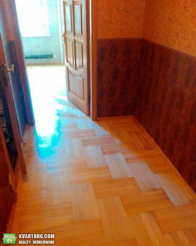 продам 3-комнатную квартиру Киев, ул. Героев Сталинграда пр 60 - Фото 3