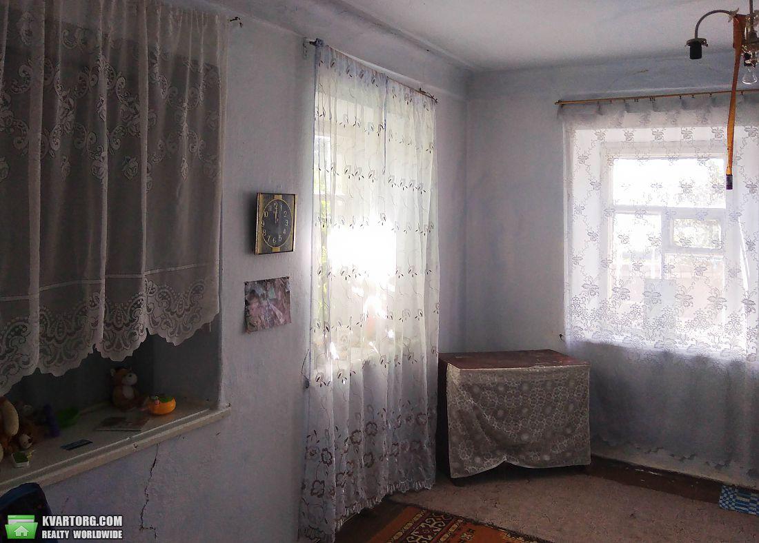 продам дом. Николаев, ул.Шахматный пер. 1. Цена: 22000$  (ID 2160497) - Фото 7