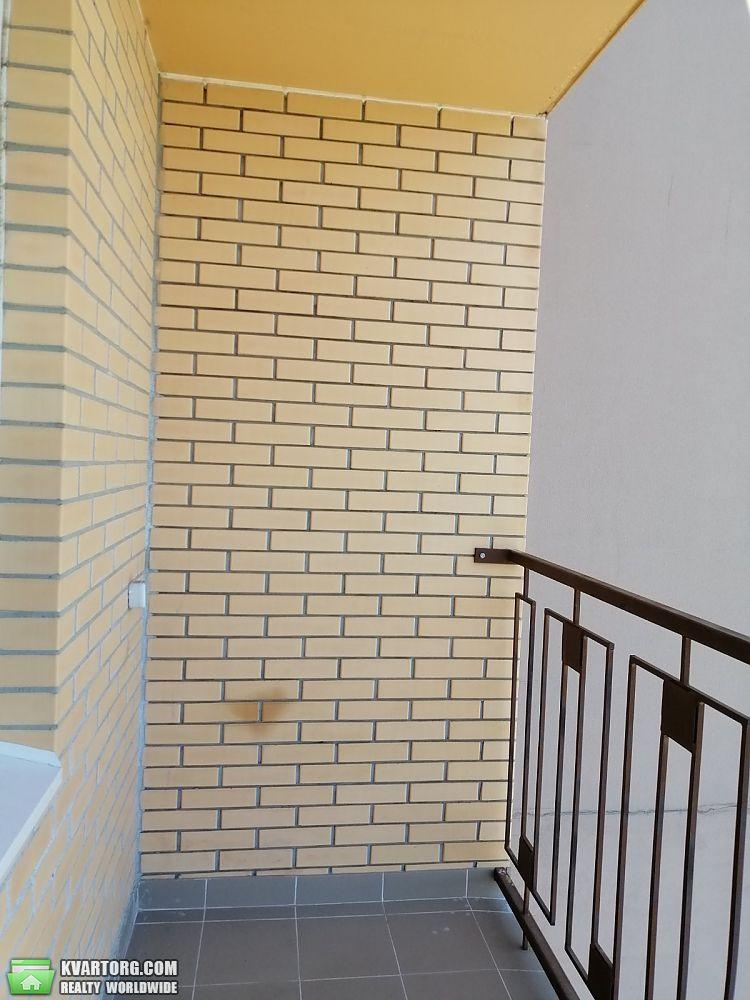 продам 1-комнатную квартиру Одесса, ул.Сахарова улица 50 - Фото 5